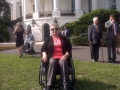 mary_on-white-house-lawn_ada_20th