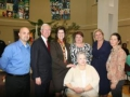 melody_musgrove_reception_group