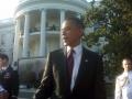 president-obama_ada_20th