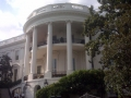 whitehouse_lawn