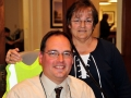 dr-scott-m-crawford-and-his-mother-judy-mcneil