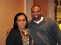 gwen-byrd-plaintiff-and-msccd-board-member-with-her-brother
