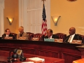 jackson-city-council-hearing-the-case