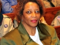 lee-cole-plaintiff-and-jackson-ada-advisory-council-chairperson